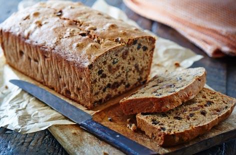 barmback cake