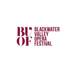 BVFO logo